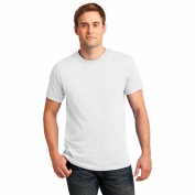 Gildan 2000 Ultra Cotton T-Shirt - White