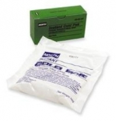 North Safety Instant Cold Pak