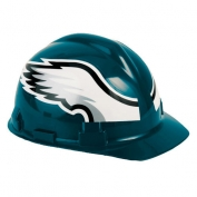 Philadelphia Eagles NFL Hard Hat