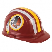 Washington Redskins NFL Team Hard Hat