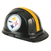 Pittsburgh Steelers NFL Team Hard Hat