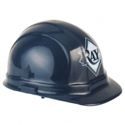 Tampa Bay Rays MLB Team Hard Hat