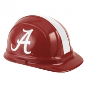 University of Alabama Team Hard Hat