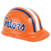 University of Florida Team Hard Hat