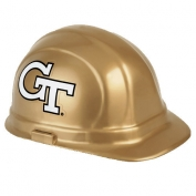 Georgia Tech Hard Hat