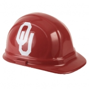 University of Oklahoma Team Hard Hat