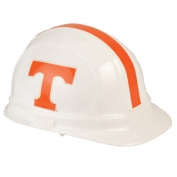 University of Tennessee Team Hard Hat