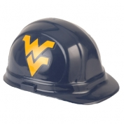 West Virginia University Hard Hat