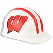 University of Wisconsin Team Hard Hat