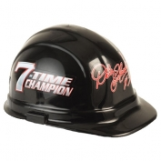Dale Earnhardt Nascar Hard Hat