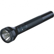 Streamlight SL-20X Flashlight, No Charger