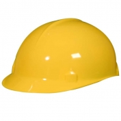 Jackson 14809 BC-100 Bump Cap - Yellow
