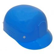Radians 302 Diamond Bump Cap - Blue