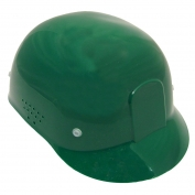 Radians 302 Diamond Bump Cap - Green