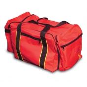 OK-1 3025 Large Gear Bag