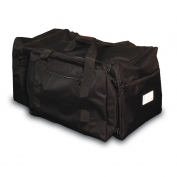 OK-1 Large Black Gear Bag