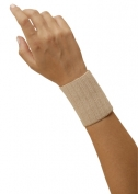 OccuNomix Beige One Size Fits Most Wrist Assist