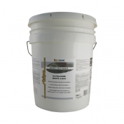 Seymour Bulk Athletic Field Marking Paint - White