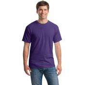 Gildan 5000 Heavy Cotton T-Shirt - Lilac