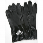 Memphis Gloves Double Dipped - 12