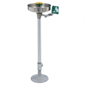 Axion MSR Head  Pedestal Mounted Eye/Face Wash