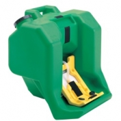 16-Gallon Portable EyeWash