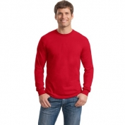 Gildan 8400 DryBlend Long Sleeve T-Shirt