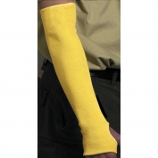 Memphis 9378T DuPont Kevlar Sleeve with Thumb Slot - 18