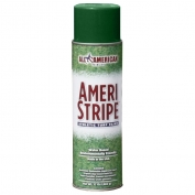 Ameri-Stripe Athletic Field Paint - 17 oz - Turf Green