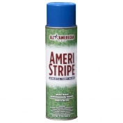 Ameri-Stripe Athletic Field Paint - 17 oz - Royal Blue