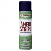Ameri-Stripe Athletic Field Paint - 17 oz - Navy Blue