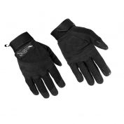 Wiley X APX All Purpose Gloves - Black
