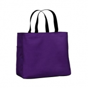 PC-B0750-Purple
