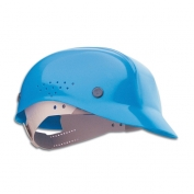 North BC86 Bump Cap - Pinlock Suspension - Sky Blue