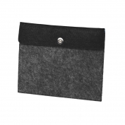 PORT-BG653S-Black-Felt-Charcoal