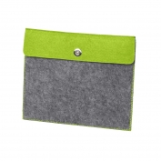 PORT-BG653S-Charge-Green-Felt-Grey