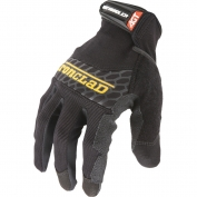 Ironclad BHG Box Handler Gloves