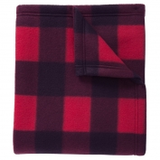 BP61-Buffalo-Plaid-Print