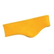Port Authority C910 R-Tek Stretch Fleece Headband - Athletic Gold