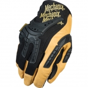 Mechanix CG40-75 CG Heavy Duty Gloves