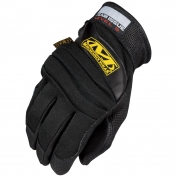 Mechanix CXG-L5 Team Issue: CarbonX Level 5 Gloves