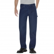 Dickies 1993 Relaxed Fit Carpenter Denim Jeans