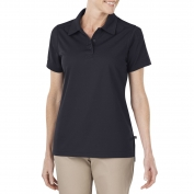 Dickies FS952 Women's Tactical Polo Shirt