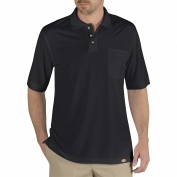 Dickies LS404 Industrial Performance Polo Shirt