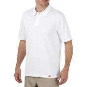 Dickies LS405 Industrial Performance Polo Shirt without Pocket