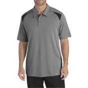 Dickies LS606 Short Sleeve Performance Polo Shirt