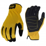 DeWalt DPG222 RapidFit High Dexterity Mechanic Gloves