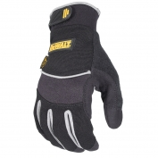 DeWalt DPG200 General Utilitiy Performance Gloves
