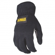 DeWalt DPG218 RapidFit Slip On Gloves