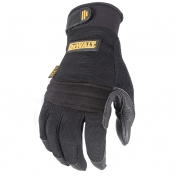 DeWalt DPG250 Vibration Reducing Premium Padded Gloves